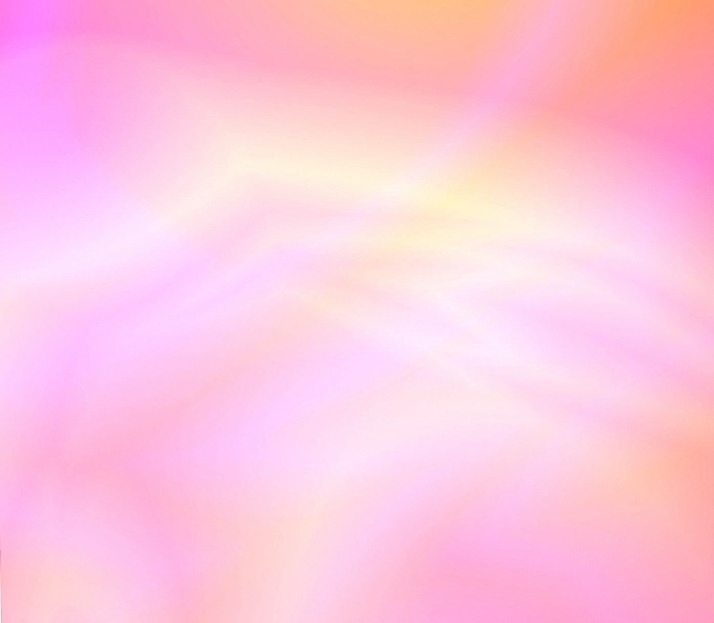 SUMMER COLORS 1 wallpapers HD quality