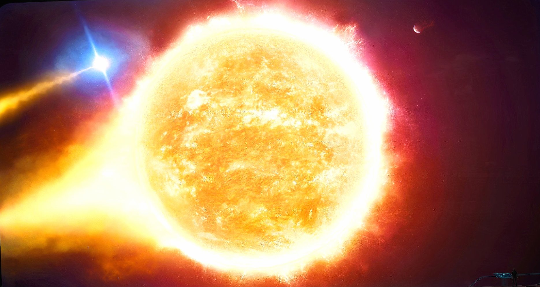 Sun wallpapers HD quality