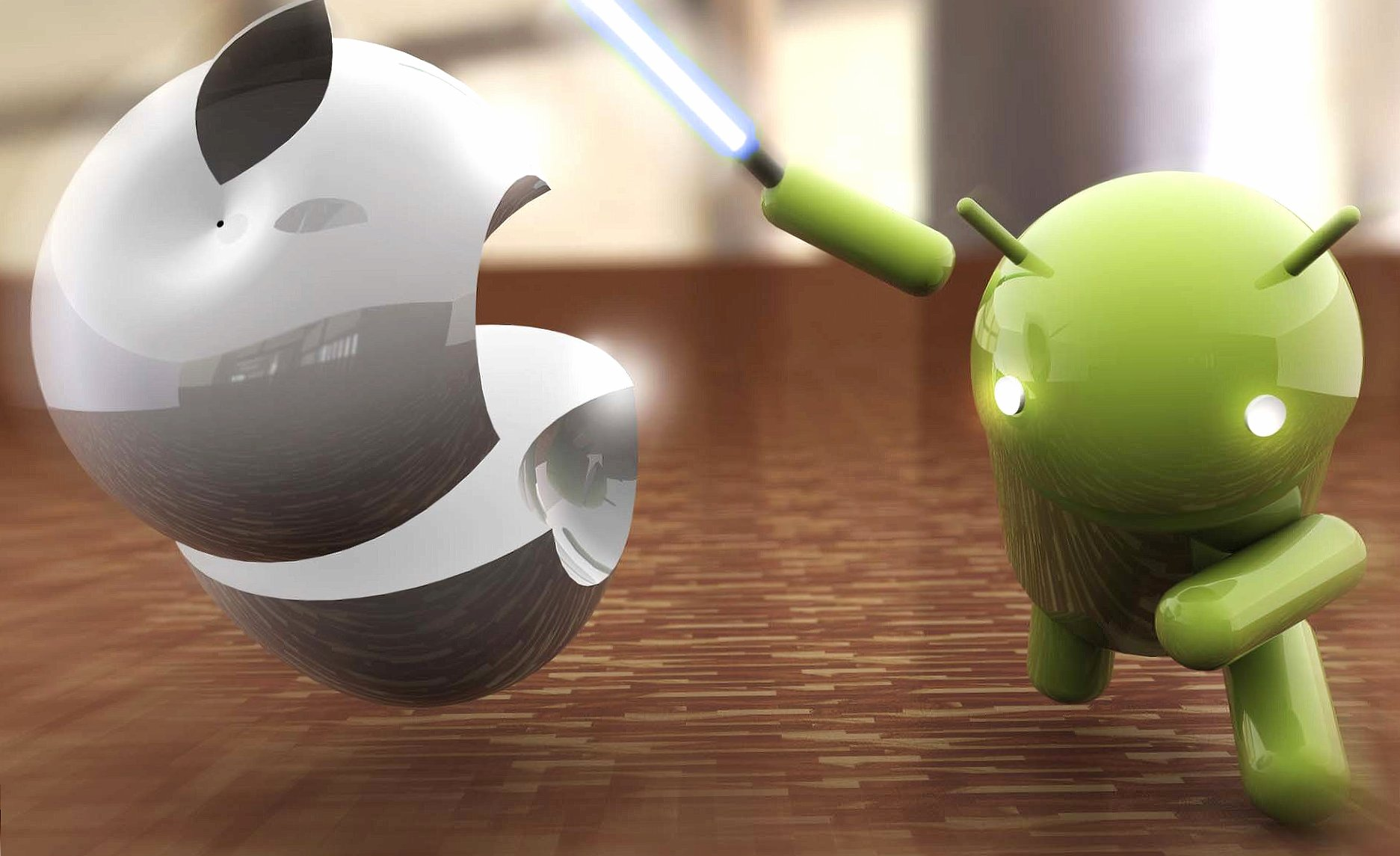 Sword apple android wallpapers HD quality