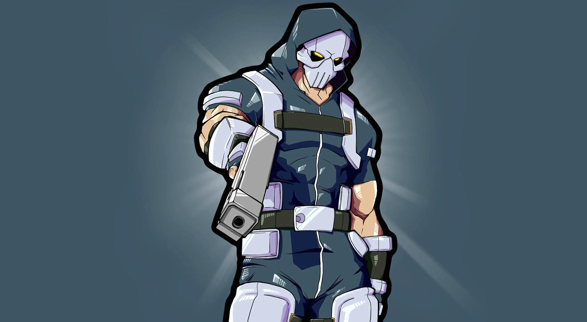Taskmaster wallpapers HD quality