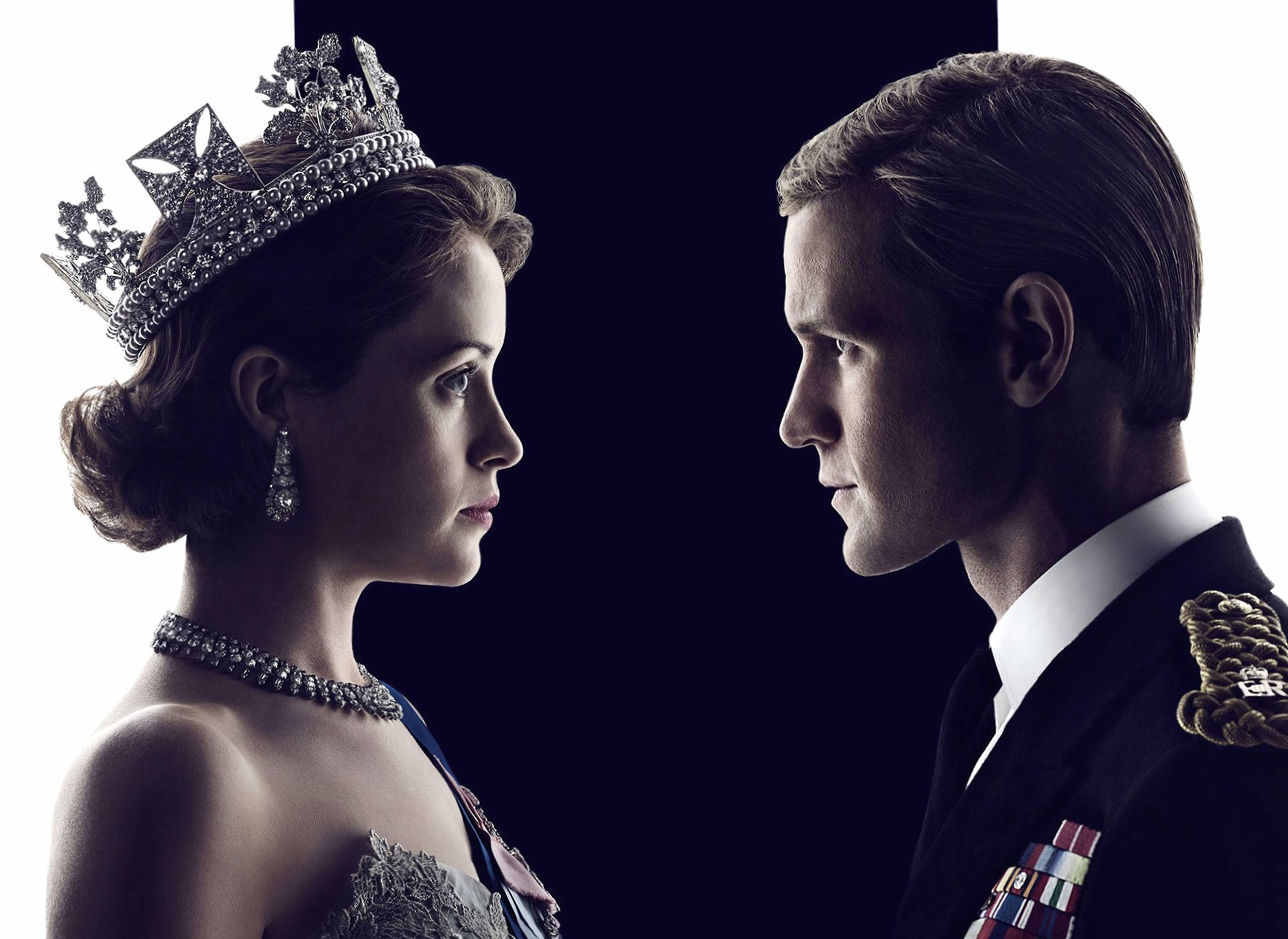 The Crown wallpapers HD quality