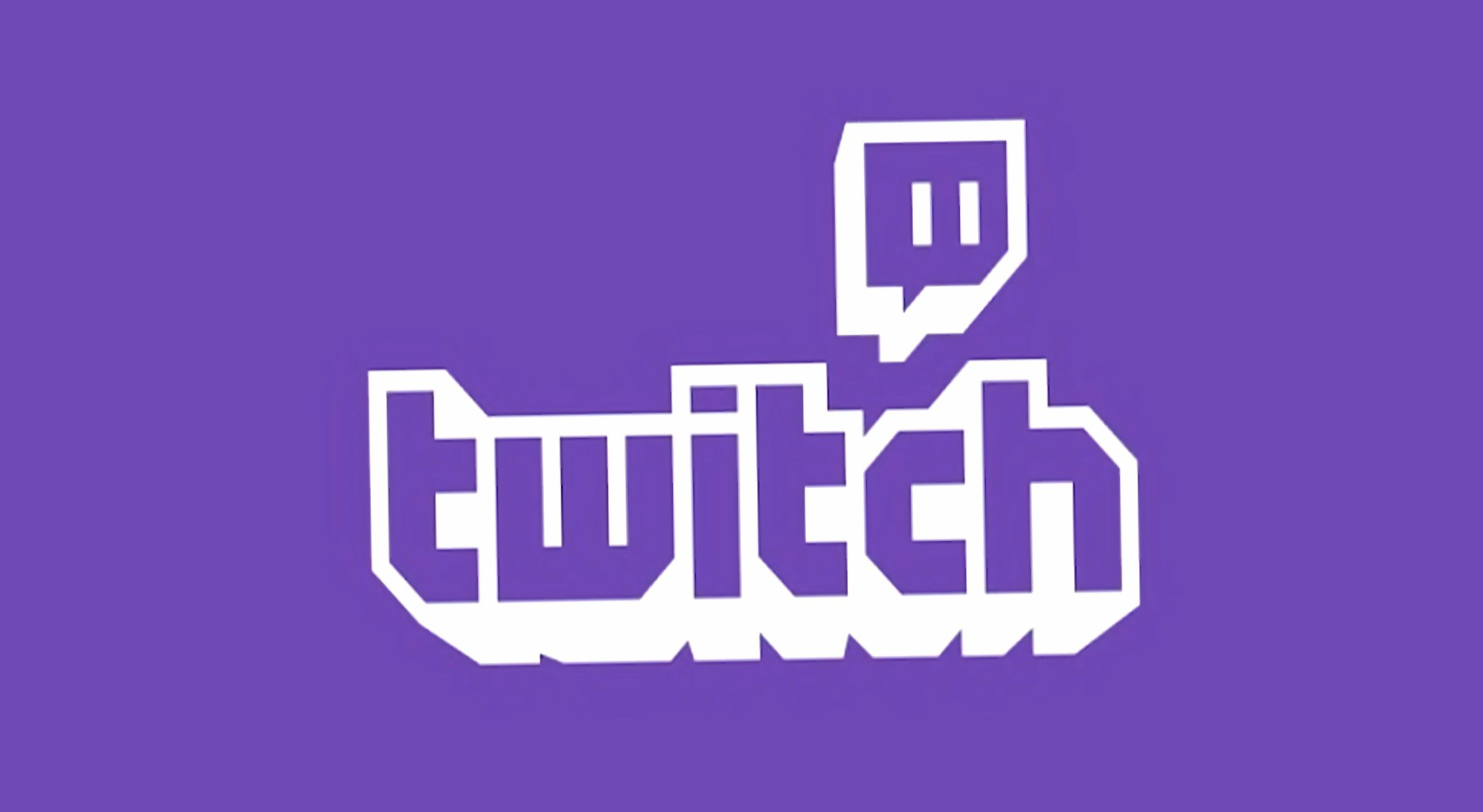 Twitch wallpapers HD quality