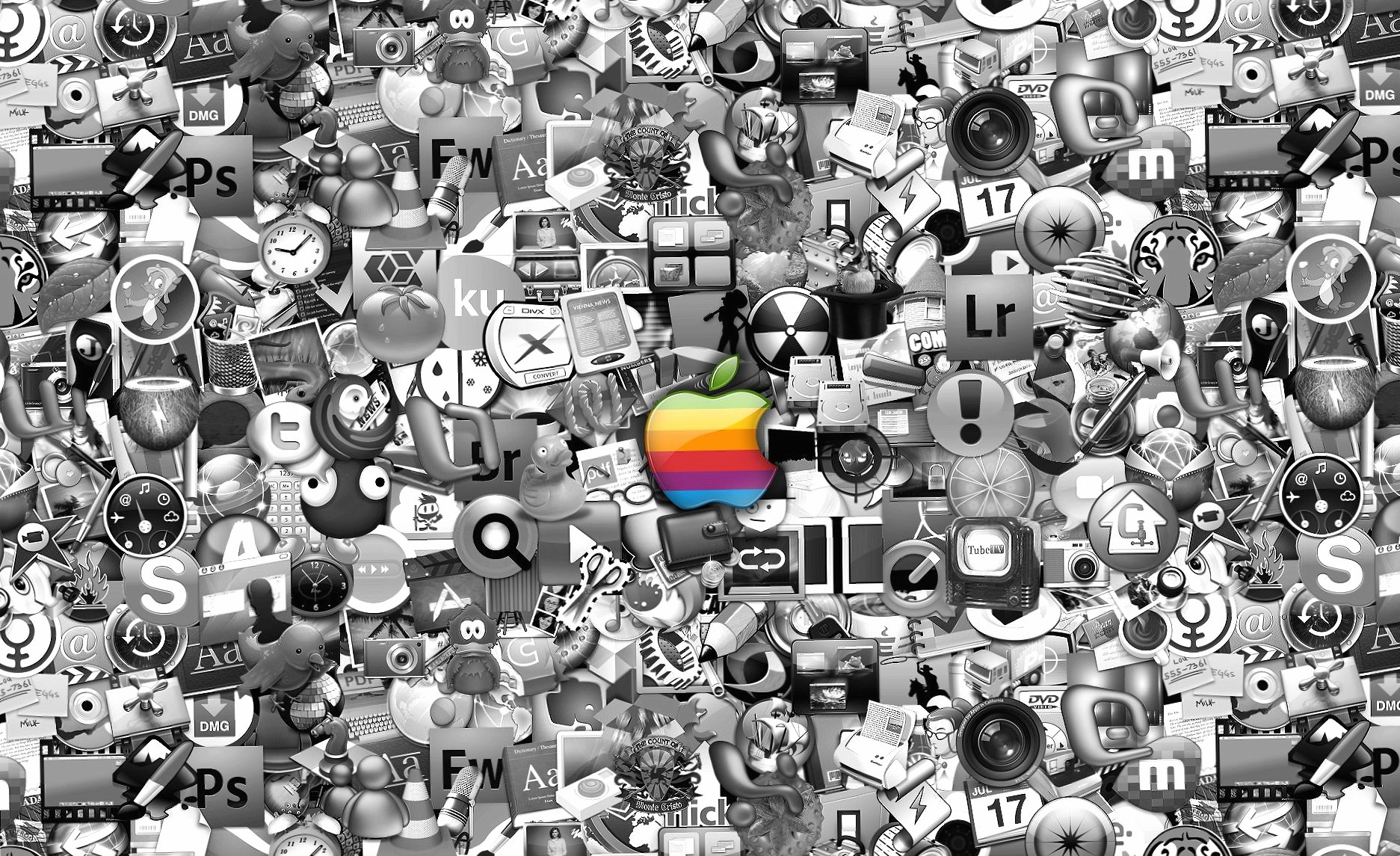 World app apple wallpapers HD quality