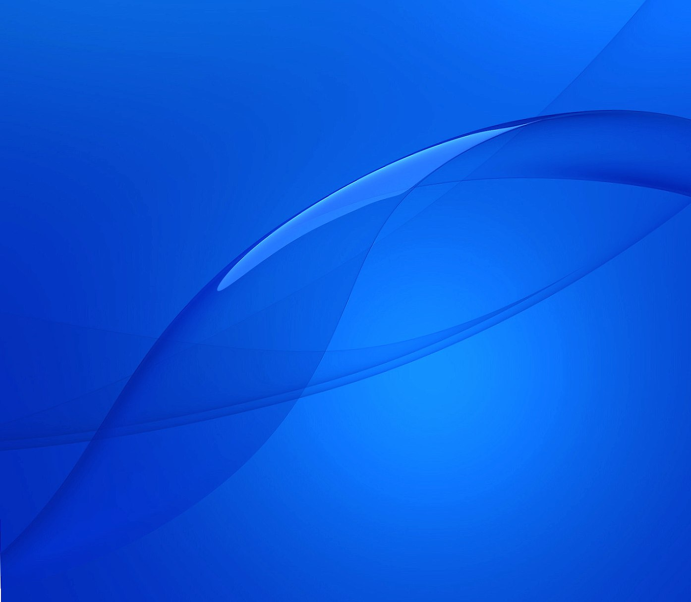 Xperia Z3 wallpapers HD quality