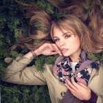 Anastasiya Scheglova wallpapers