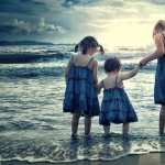 Child high definition wallpapers