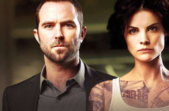 Blindspot wallpapers hd quality