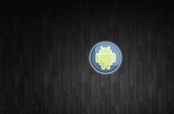 Circular android wallpapers hd quality