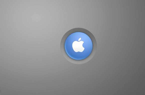 Click apple wallpapers hd quality