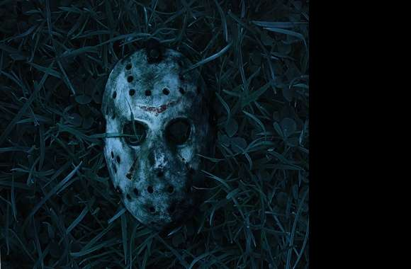 Crystal Lake wallpapers hd quality