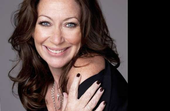 Deborah Lippmann wallpapers hd quality