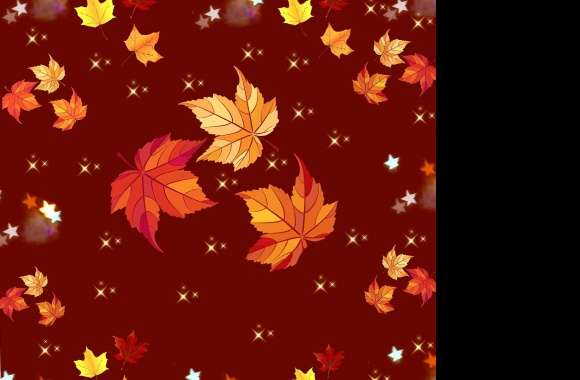 Fall Background wallpapers hd quality