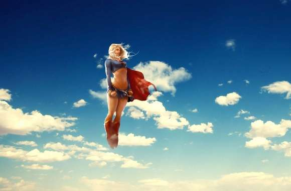 Funny superwoman wallpapers hd quality