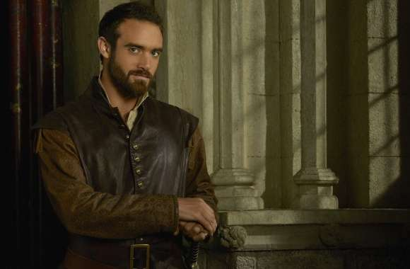Galavant wallpapers hd quality