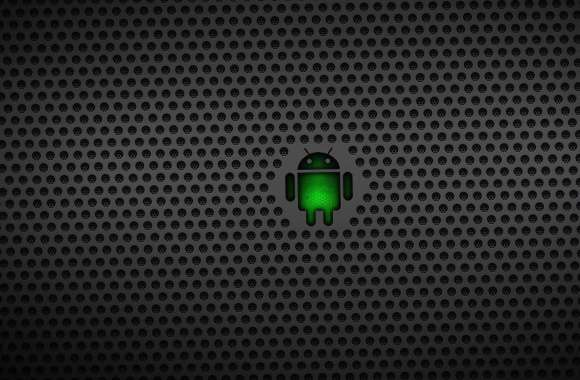 Grid android wallpapers hd quality