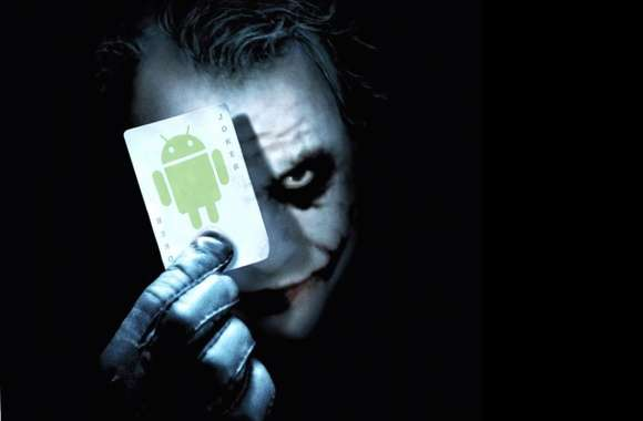 Joker android wallpapers hd quality