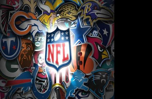 Nfl wallpapers hd quality