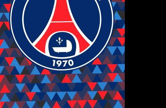 PSG wallpapers hd quality