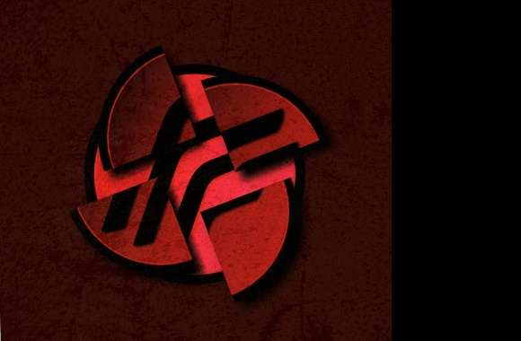 Resurrection Remix
