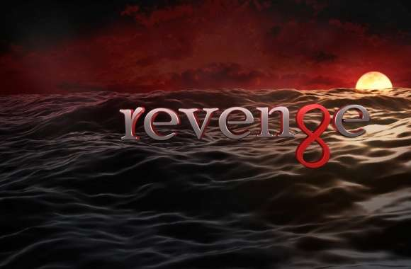 Revenge wallpapers hd quality