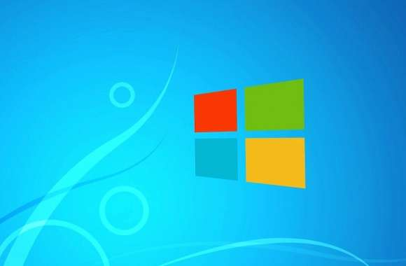 Simple windows 8
