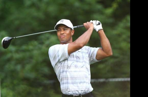 Tiger woods wallpapers hd quality