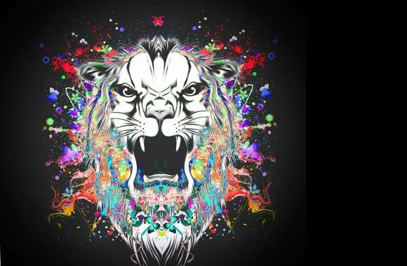 Tribal Skull wallpapers hd quality