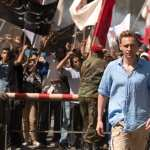 The Night Manager hd wallpaper