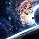 Planetscape hd photos