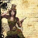 Steampunk download