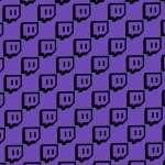 Twitch pics