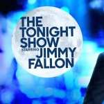 The Tonight Show Starring Jimmy Fallon new wallpaper