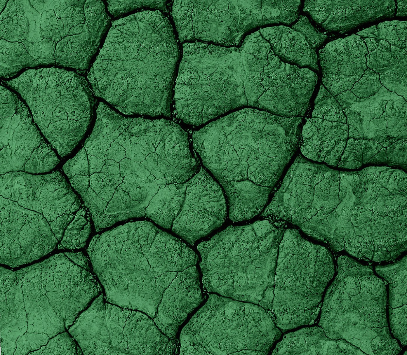 3D-Green-Structure wallpapers HD quality