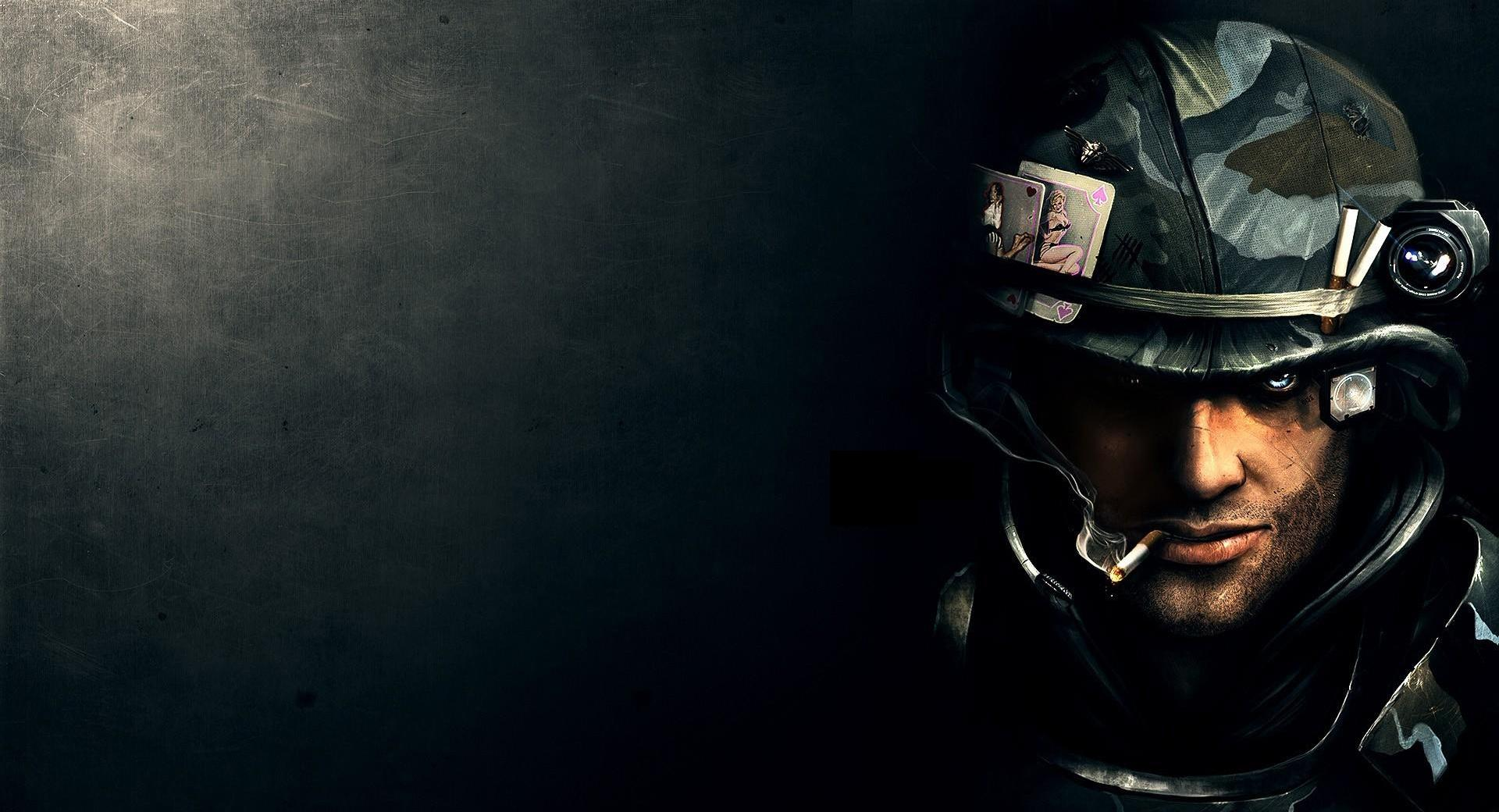50 Caliber wallpapers HD quality