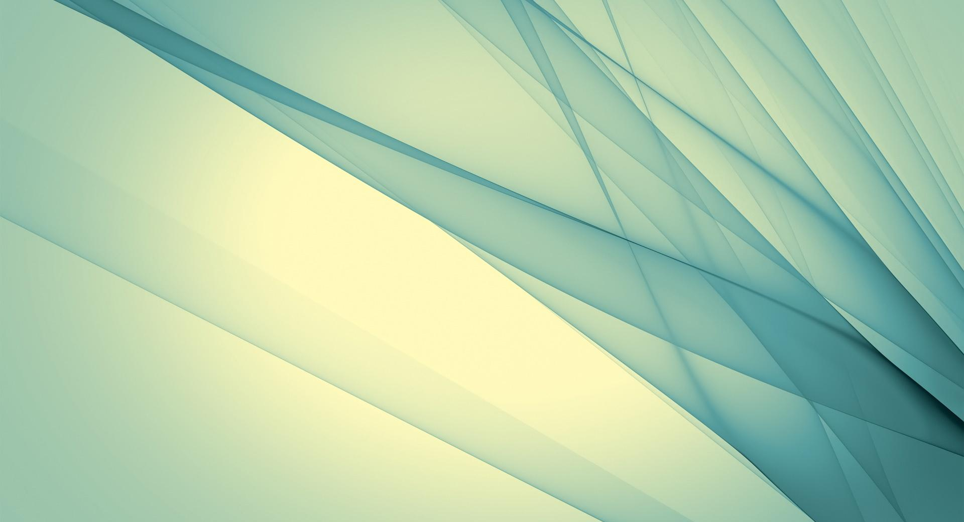 Abstract Background wallpapers HD quality