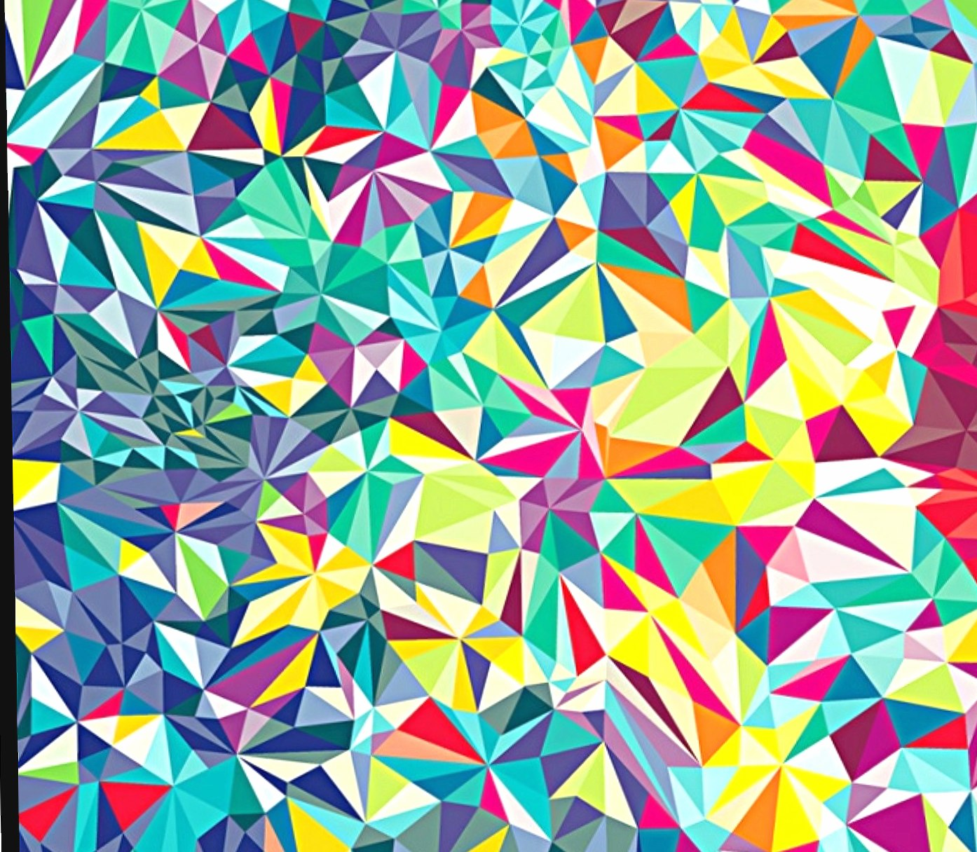 Abstract Diamond wallpapers HD quality