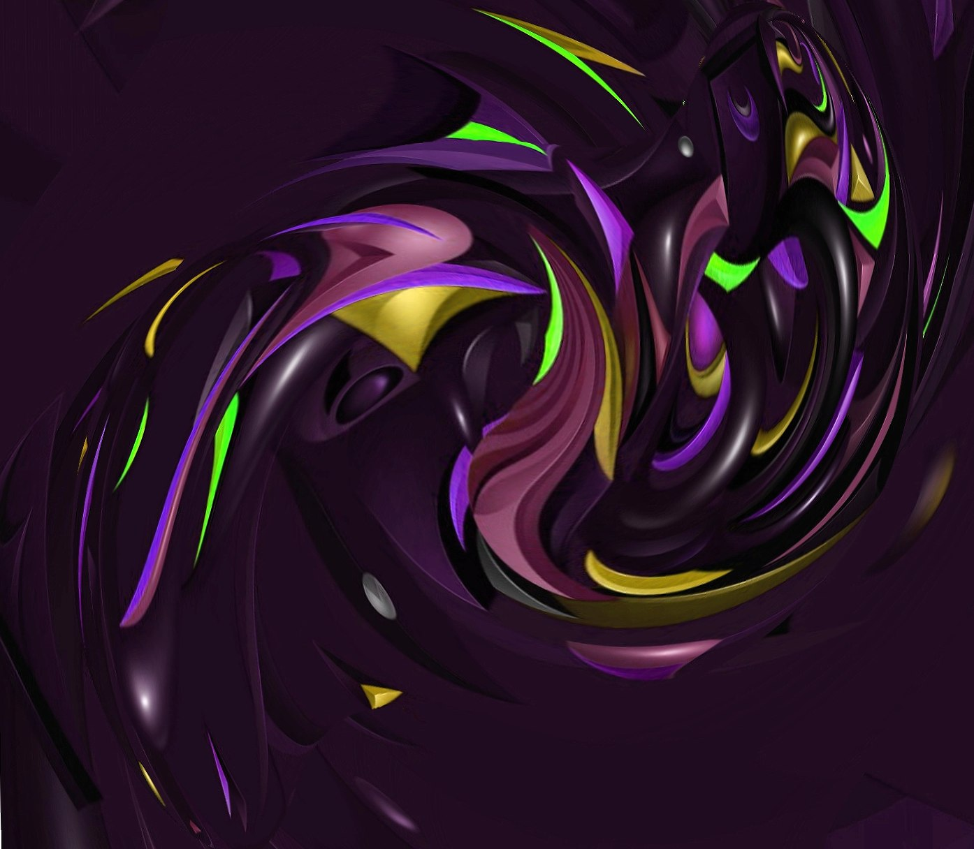 Abstractpurple wallpapers HD quality