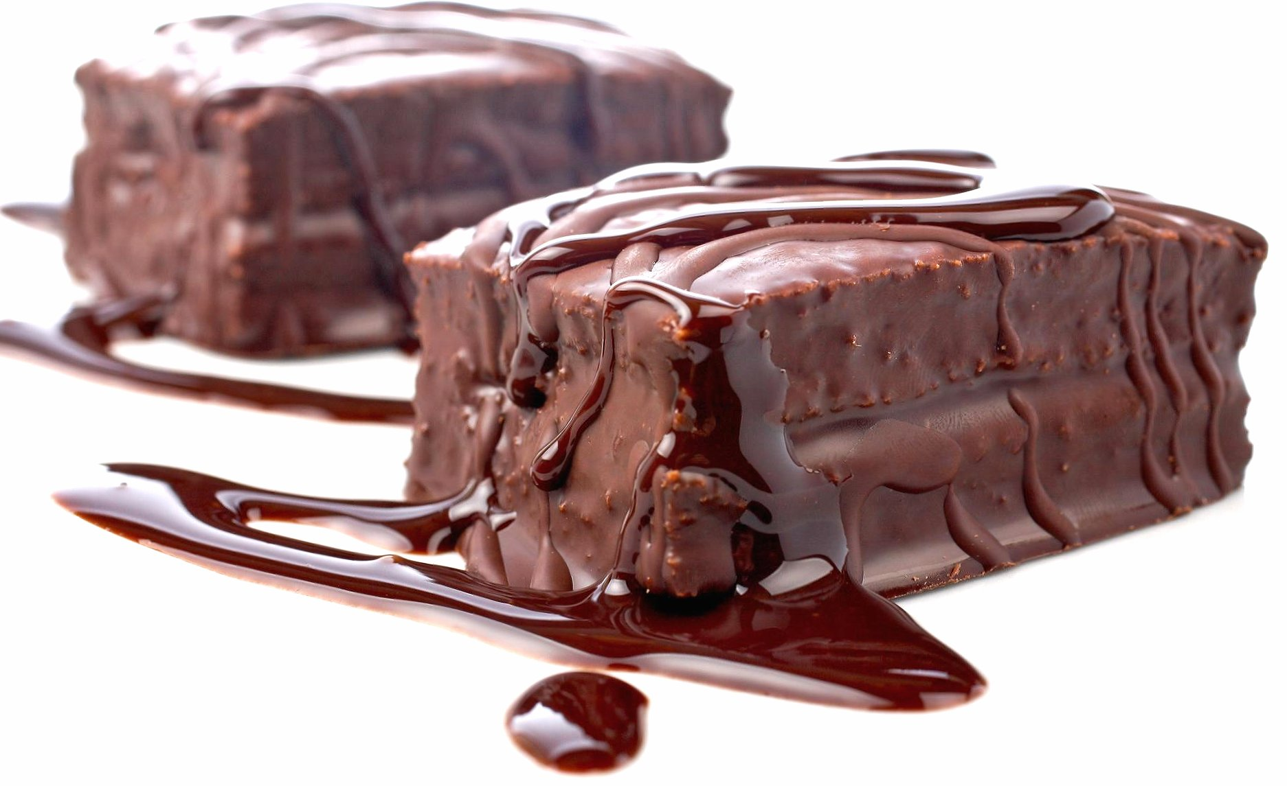 Amazing chocolate cake wallpapers HD quality
