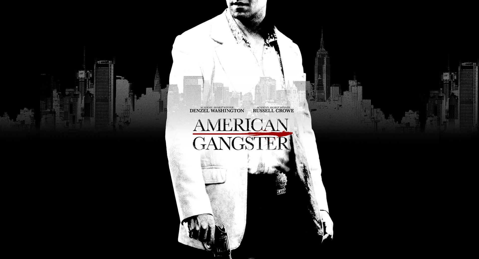 American Gangster 2 wallpapers HD quality