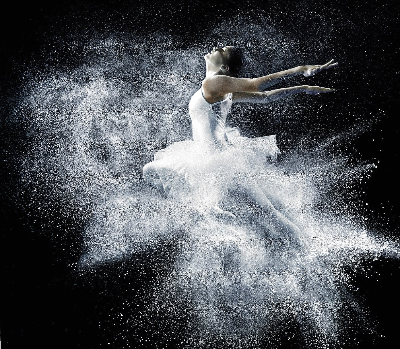 Balet dancer wallpapers HD quality