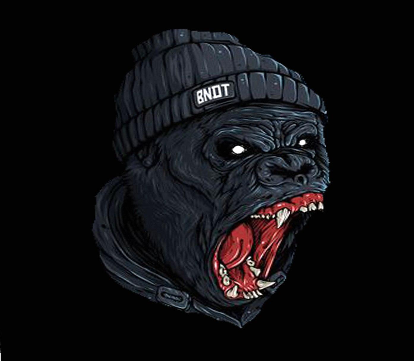 Bandit Headwear wallpapers HD quality