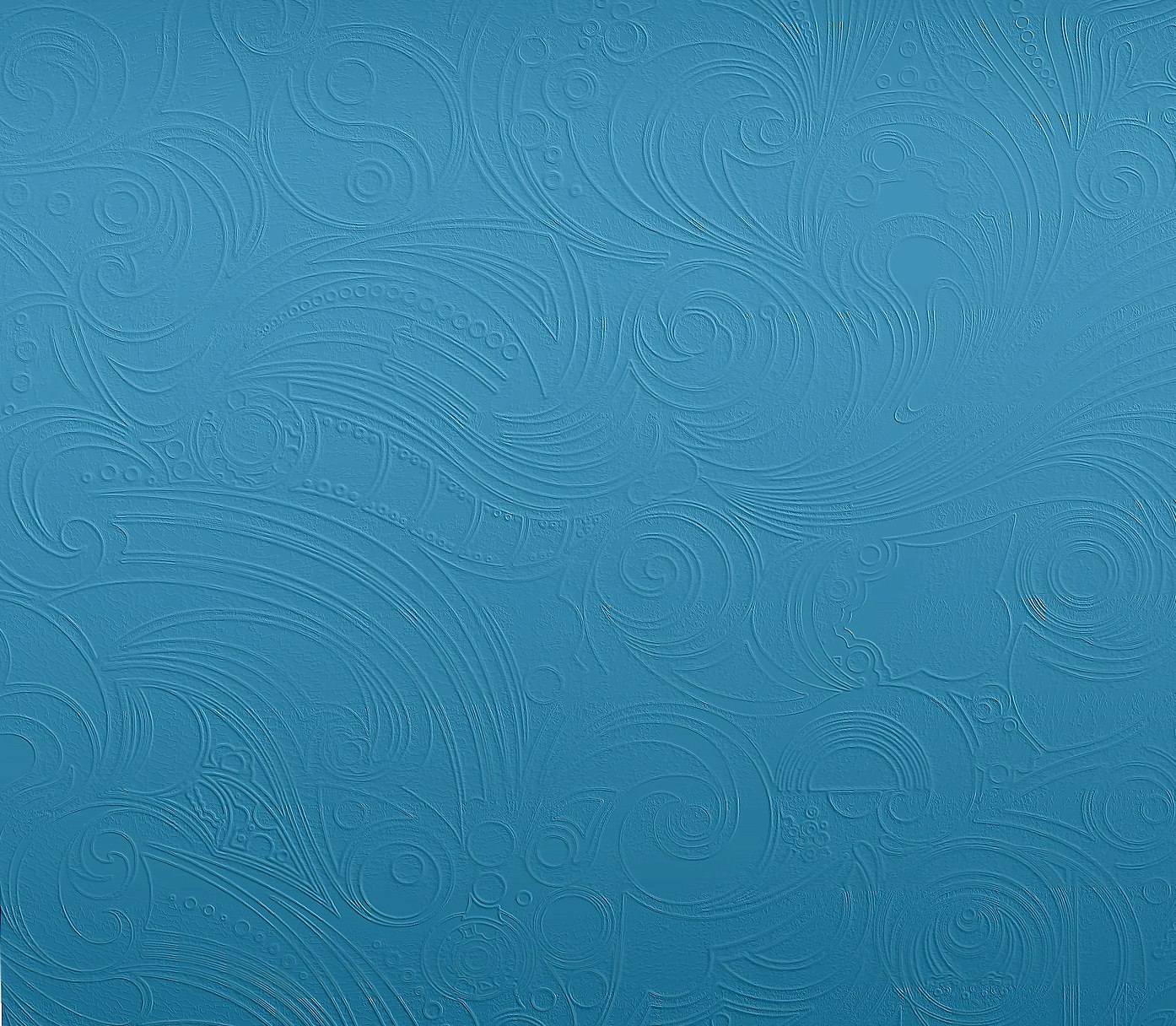Basic 3D Pattern S7 wallpapers HD quality