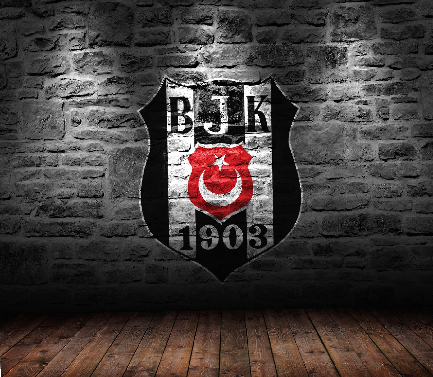 Besiktas JK wallpapers HD quality