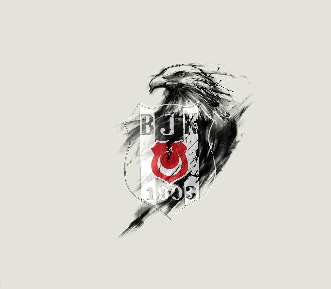 BJK - BESiKTAS JK wallpapers HD quality