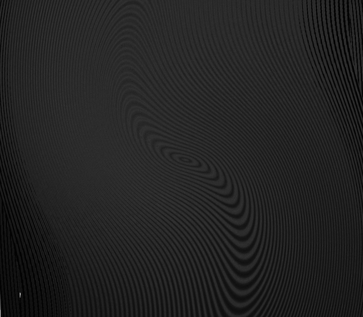 Black3 wallpapers HD quality