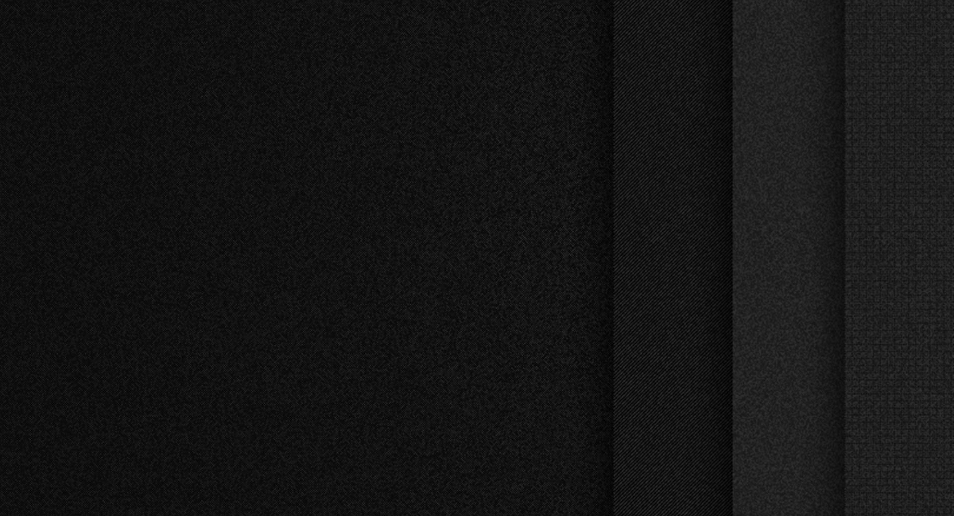 Black Fabric Texture wallpapers HD quality