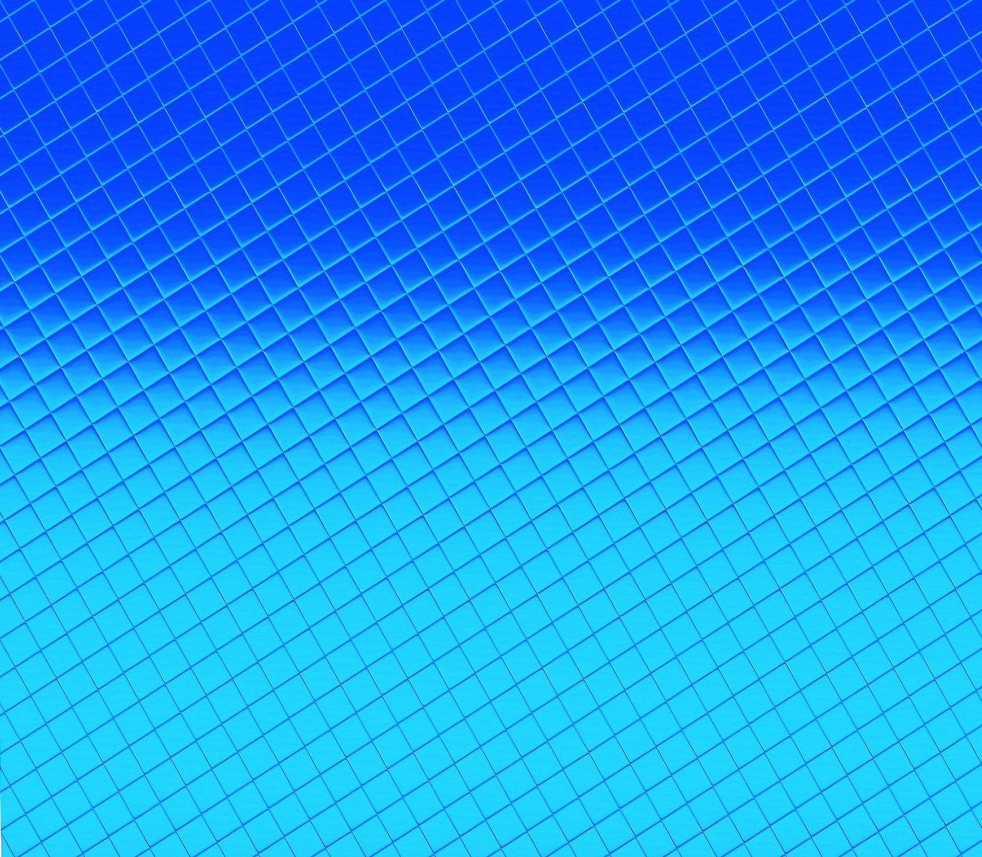 Blue Android HQ wallpapers HD quality