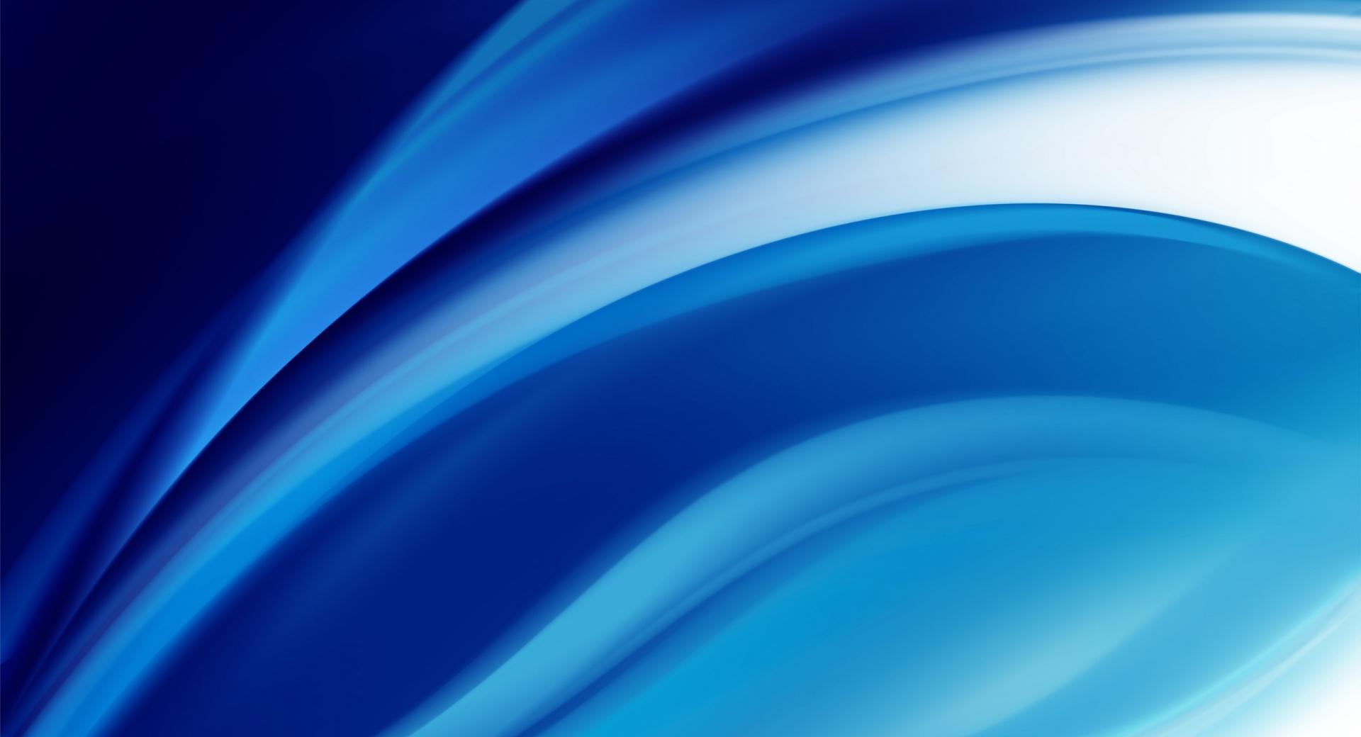 Blue Background Design wallpapers HD quality