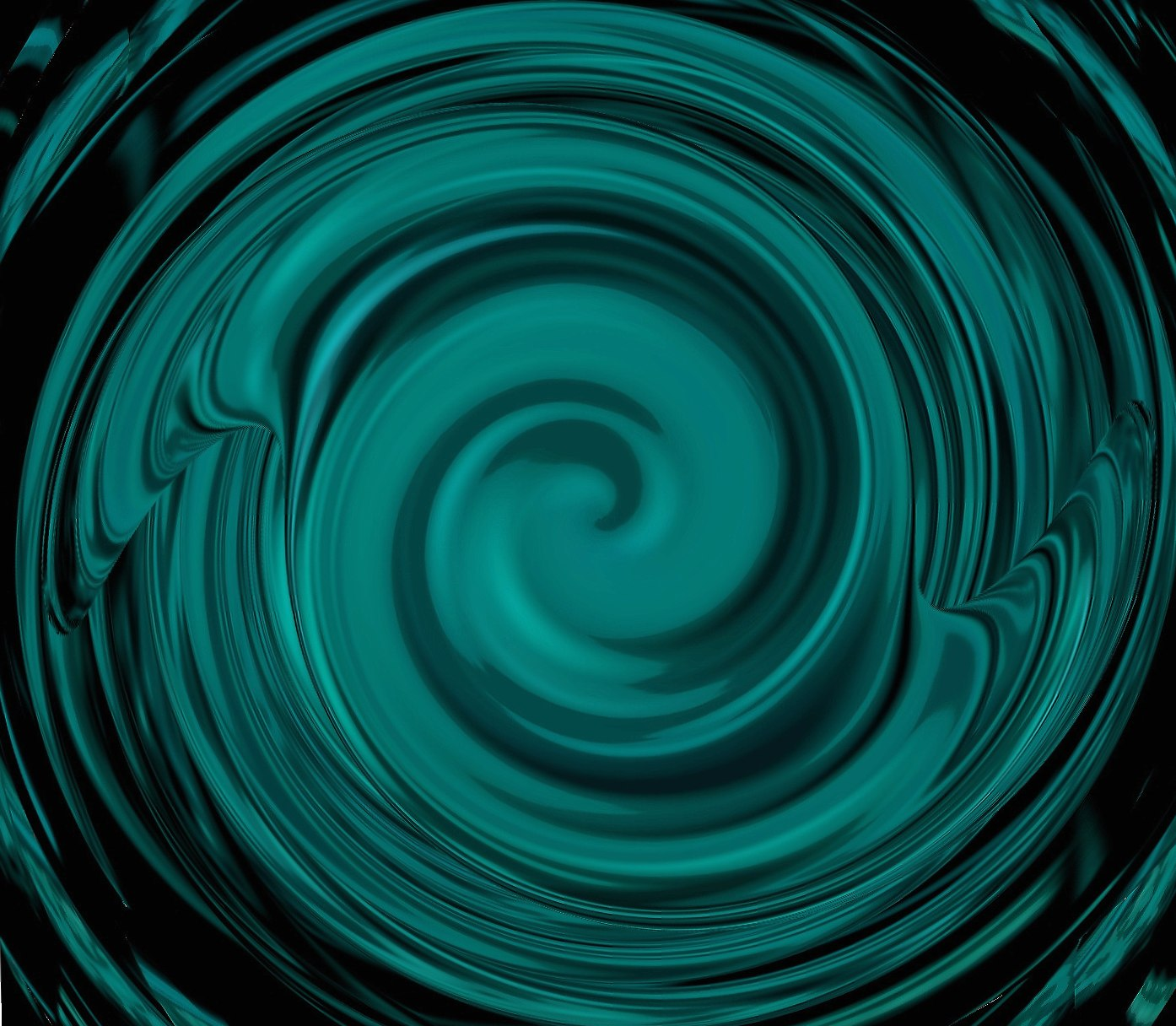 Bluespiral wallpapers HD quality
