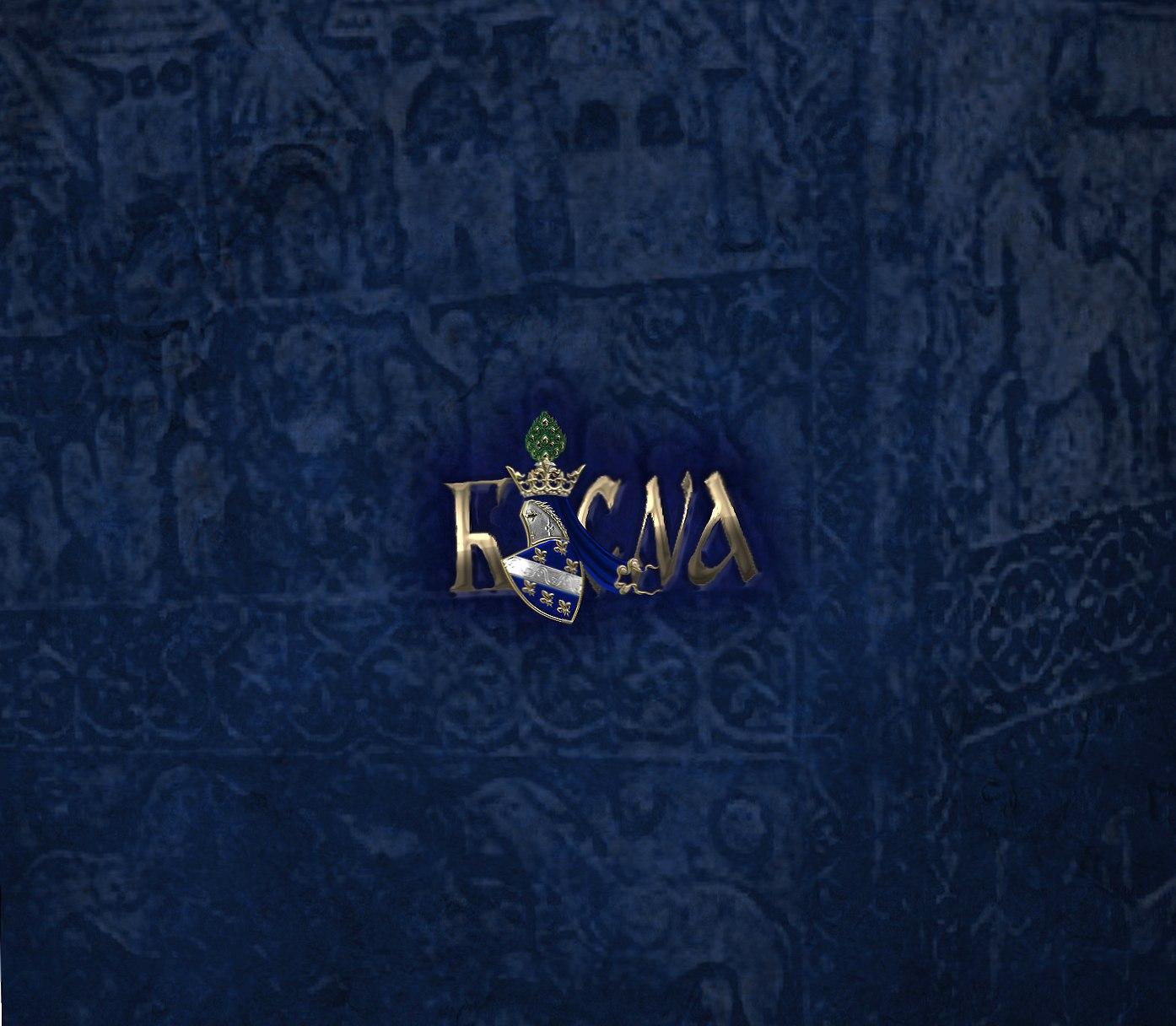 Bosnian COA wallpapers HD quality